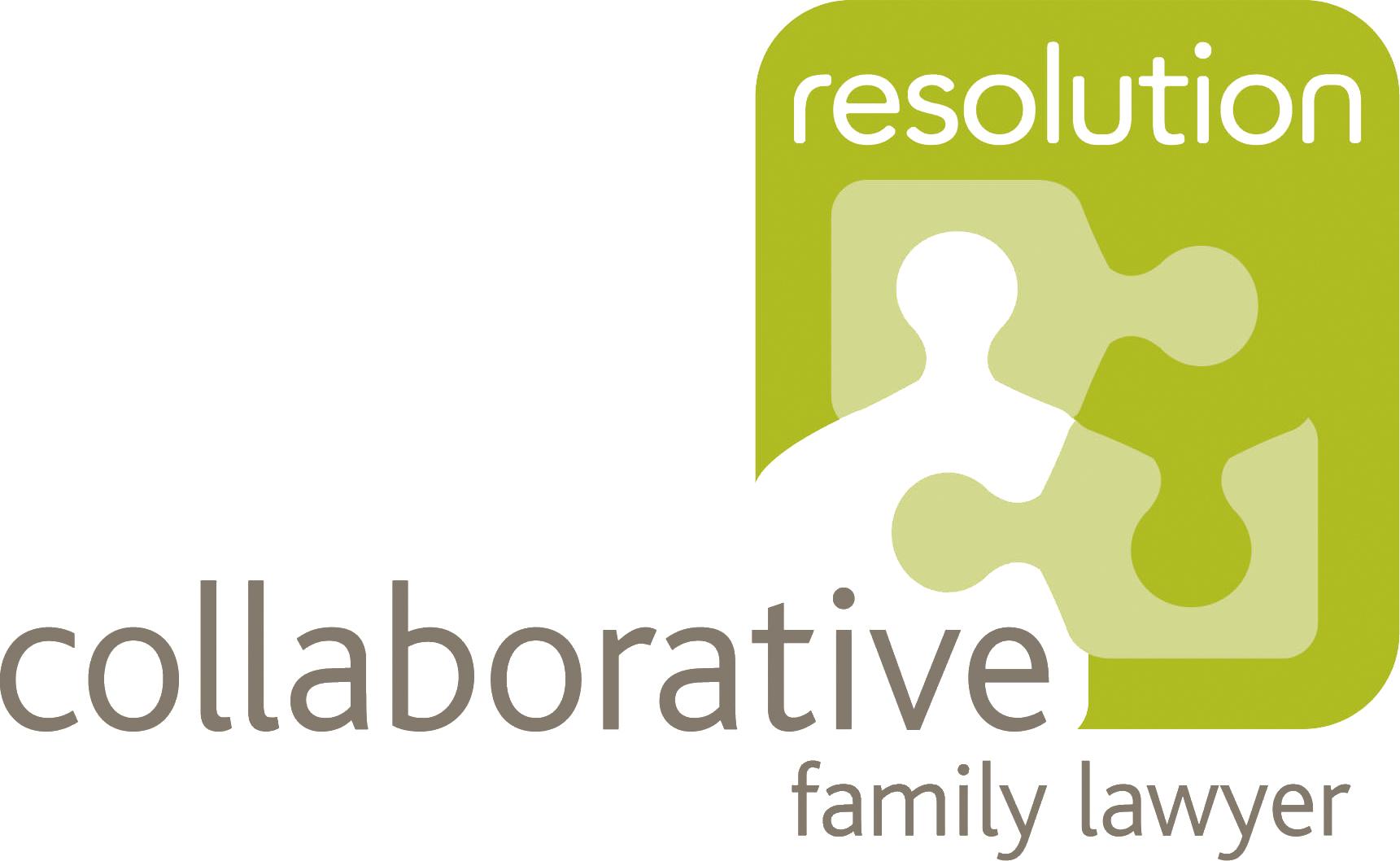 Res_collab_logo_RGB